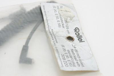 60590L.jpg