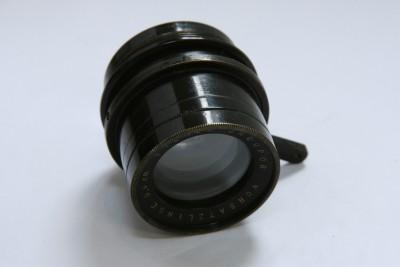 FD393L.jpg