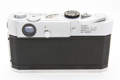 MC214L.jpg