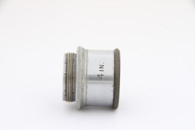 MC409L.jpg
