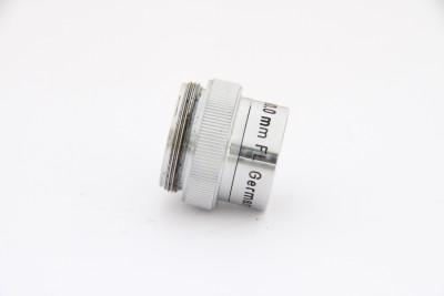 MC413L.jpg