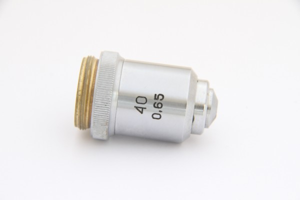 MC427L.jpg