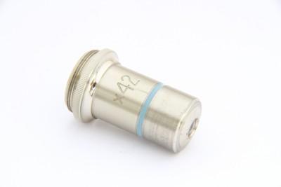 MC435L.jpg