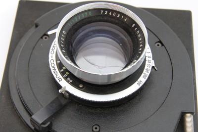 OC265L.jpg