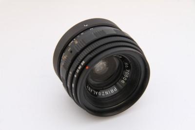 SA287L.jpg